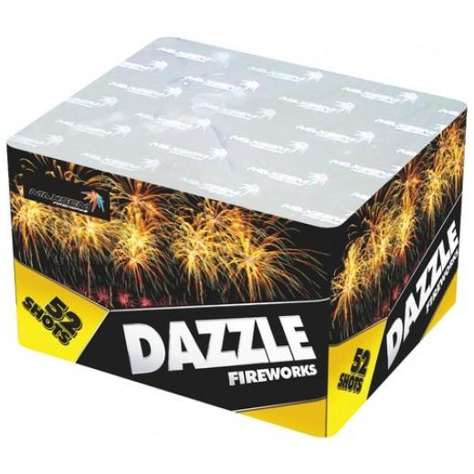 MC117 DAZZLE (4/1)